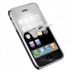Folie Ecran iPhone 3g iPhone 3gs Protectie Display