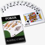 Cărți De Poker