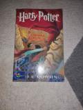 Harry Potter - Camera Secretelor, Egmont