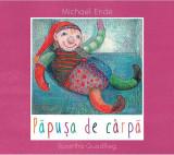 Papusa de carpa   Michael Ende