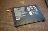 Baterie acumulator laptop ACER AO1 431 C7LG , AP15H8i ,NETESTATA,fizic ok, 9 celule