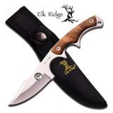 Cutit de vanatoare Elk Ridge ER-534