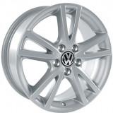 """Janta Aliaj Oe Volkswagen 17"""" 7J x 17 ET54 1K5071497666, 5"""
