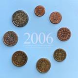 Cumpara ieftin Portugalia set euro 2006  FDC  seria Anual BEBE   UNC