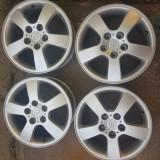 "Jante originale Hyundai 16"" 5x114.3, 6,5"
