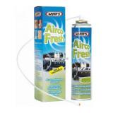 Spray curatare sistem aer conditionat Airco Fresh WYNNS 250ml W30202