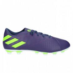 Ghete Fotbal Adidas Nemeziz Messi FG - EF1807