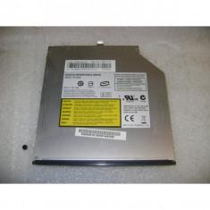 Unitate optica laptop Acer TravelMate 7530 DVD-ROM/RW