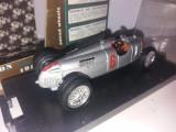 Macheta Auto Union tipo C - 1936 scara 1:43 BRUMM