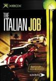 Joc XBOX Clasic The Italian Job LA Heist
