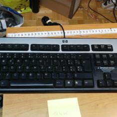 Tastatura PC HP KB-0316 #ROB