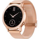Smartwatch Honor Watch Magic 2 42mm Rose Gold