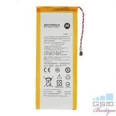 Acumulator Motorola Moto G4 Plus GA40 Original