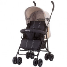 Carucior Sport Everly 2021 Vanilla