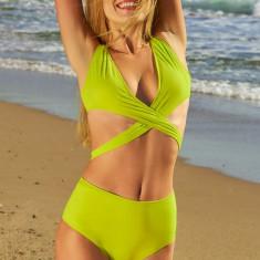 Monokini dama Cappri
