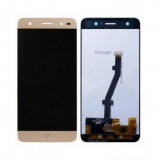 Display cu touchscreen Complet ZTE Blade V7 Lite Gold Original