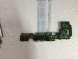 USB Asus EEEpc R051BX, 1015B, 1015BX , A151