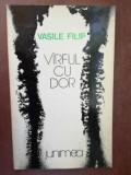 Virful cu dor- Vasile Filip
