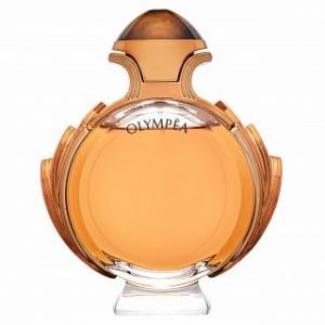 Paco Rabanne Olympéa Intense Eau de Parfum pentru femei 80 ml