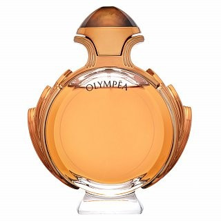 Paco Rabanne Olympéa Intense Eau de Parfum pentru femei 80 ml foto