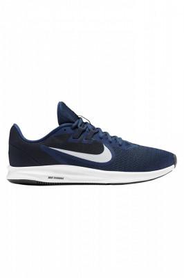 Pantofi Sport Nike Downshifter 9 - AQ7481-401 foto
