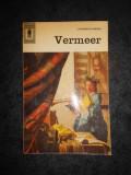 LAWRENCE GOWING - JEAN VERMEER, Alta editura