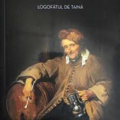 Logofatul de taina Rodica Ojog Brasoveanu