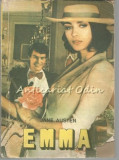 Cumpara ieftin Emma - Jane Austen, 1992