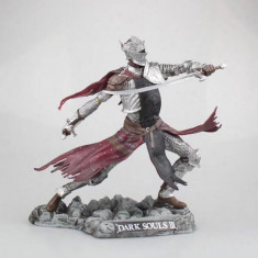 Figurina Red Knight Dark Souls 3 25 cm