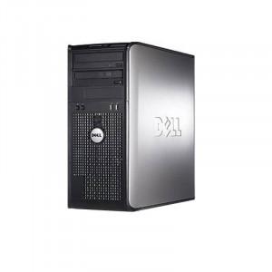 Calculatoare second hand Dell OptiPlex 780 MT, Intel Core 2 Duo E8500