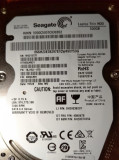 Cumpara ieftin HDD SATA Hard disk Laptop  500gb Seagate ST500LM021 7200rpm 32MB Subtire, 300-499 GB, 7200, SATA 3