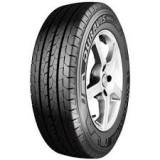 Cumpara ieftin Anvelopa Vara BRIDGESTONE Duravis R660 235 65 R16C 115 113R