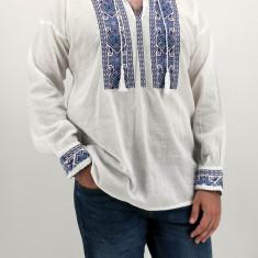 Camasa traditionala Manole 2