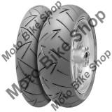 MBS ROADATT2 110/70ZR17 54W TL, CONTINENTAL, EA, Cod Produs: 03010275PE