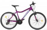 Bicicleta Mtb Dhs Terrana 2622 M Violet 26 Inch