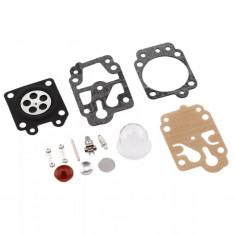 Kit Reparatie Carburator Motocoasa - Moto Coasa - Moto Cositoare
