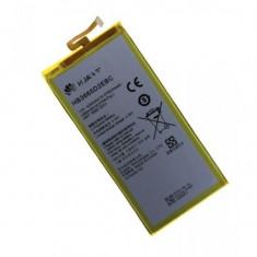 Acumulator HB3665D2EBC Pentru Huawei P8max