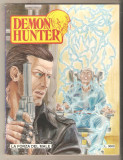 Demon Hunter-benzi desenate 34