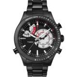 Ceas barbatesc Timex TW2P72800, Sport