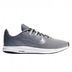 Pantofi Sport Nike Downshifter 9 - AQ7481-001