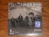 Fanica Luca - Fanica Luca