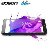 Tableta AOSON S8 NOU