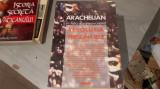 Revolutia si personajele sale – Vartan Arachelian