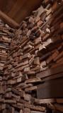 Vand lemne pentru foc (Scandura si pal)