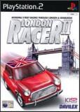 Joc PS2 London Racer II