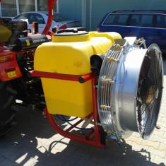Atomizor 200 litri