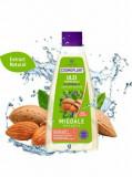 Ulei pentru masaj cu vitamina 'A' si ulei de migdale, 200 ml