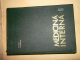 A. Moga - Medicina interna vol. III