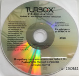 Windows 8.1 Bing (x64) (necesita activare OEM 3.0) DVD RECOVERY