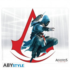 Mousepad ABYStyle Assassin's Creed Altair